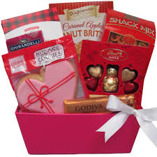 montreal valentine gifts montreal valentine gift baskets free gift delivery
