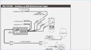 amazing thermistor wiring diagram 8360 sketch schematic diagram msd 8365 wiring diagram beautiful msd 8360 wiring diagram inspiration fasett info