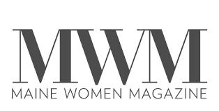 mwm logo web 01 png