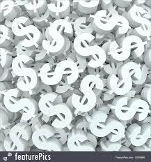 money sign background. Wonderful Money Currency Money Background Dollar Signs Finance RoyaltyFree Stock  Illustration To Sign D