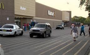 Walmart In Lehigh Acres Robo En Lehigh Acres Archivos Dlatinos
