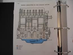 case 580c ck loader backhoe service manual repair shop book new case 580c construction king backhoe loader