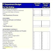 Free Family Budget Spreadsheet Household Budgeting Template Family