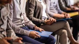 Sözleşmeli öğretmenlik 2021 mülakat sonuçları ne zaman açıklanacak?