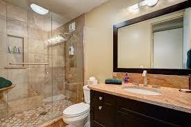 bathroom remodel view bathroom remodeler chicago il home design