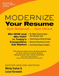 pleasing good books on resume writing for author resume