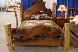making rustic furniture. Lovely Making Rustic Handcrafted Wood Furniture Modern Kitchen Trends Tips A
