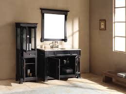 Distressed Bathroom Cabinet Cabinets Distressed Curio Cabinet Distressed Wood Curio Cabinet