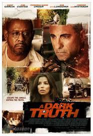 Assistir A Dark Truth – O Agente Dublado Online 2012