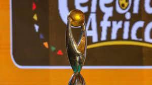 مواجهة عربية صعبة .. نتائج قرعة الربع والنصف النهائي من دوري أبطال أفريقيا  | وطن يغرد خارج السرب