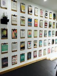 office wall ideas. Office Wall Art Best Ideas On Pinterest Design S