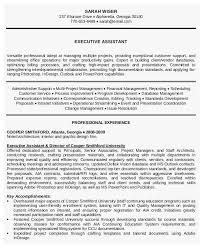 59 Pretty Photos Of Medical Office Assistant Resume Best