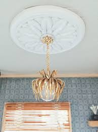 who is that this diy it lady who s my mother s like you may have one other chandelier i m like i knooow i can t assist it i want initiatives