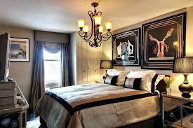 full size of rose gold bedroom chandelier small home decor lighting blog chandeliers black improvement enchanting