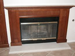 large size of backyard electric fireplace with mantel diy fireplace mantel granite fireplace mantel fireplace