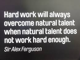 gallery motivational quotes about hard work paying off quotes  nike football quotes hard work pays off quotes nike hard work