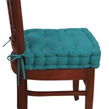 dining chair cushion kitchen garden square chair seat