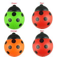 Ladybug Bathroom Accessories Kids Bathroom Accessories Others Extraordinary Home Design