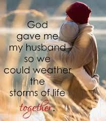 Love Quotes For Husband Best Love Quotes for Husband Sweet and Romantic Quotes for your Love