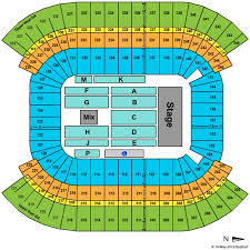 Lp Field Tickets And Lp Field Seating Charts 2019 Lp Field