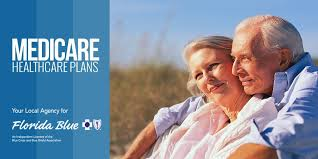 The blue cross blue shield system is made up of 36 independent and locally operated companies. Medicare Plans Best Insurance Usa