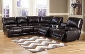 full size of ashley kennard power reclining sofa reviews furniture parts leather recliner powerer sofasashleying sofas