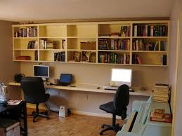 home office setups. home office setup setups e