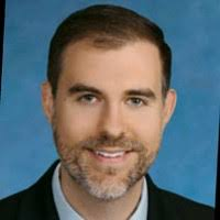 Matthew Motyka - Business Owner - Maid Brigade of Lancaster County ...