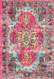 Rugs USA  Area Rugs in many styles including Contemporary Braided  Outdoor and Flokati Shag rugsBuy Rugs At Americau0027s Home Decorating  SuperstoreArea Rugs