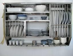 cabinet storage organizers for kitchen shelves door organizer