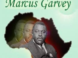 black george jackson and marcus garvey black agenda report marcus garvey