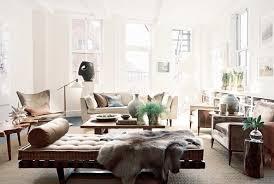 Neutral Interior Design How To Design A Neutral Room That Isn't Boring  Design .