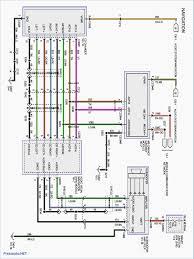 ford escort wiring harness diagram diy wiring diagrams \u2022 ford escort mk2 alternator wiring diagram 2006 ford fusion radio wiring diagram beautiful 1994 ford escort rh detoxicrecenze com ford escort mk2