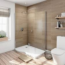 seamless shower doors. Large Size Of Shower Unit:walk In Unit Seamless Doors Small Stalls