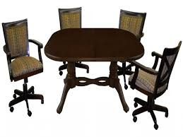 Dining Room Table Sets Kmart Kitchen Table Sets Kmart Oxford Creek 5piece Casual Country