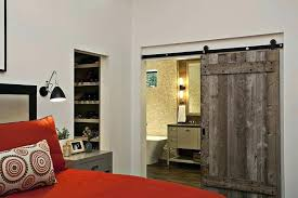 barn door closet awesome sliding barn door ideas for the home barn door closet hardware track