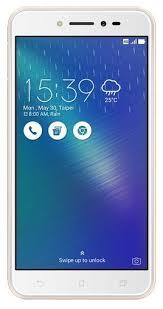 <b>Смартфон ASUS ZenFone Live</b> ZB501KL 32GB