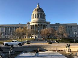 Round Table Capitol Expressway Minnesotan On The Move Travel Perspectives From A Lifelong Loon