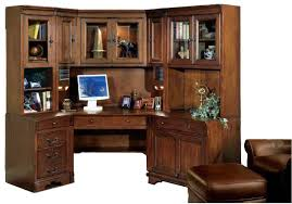 living room corner furniture designs. corner furniture designs ideas living room e