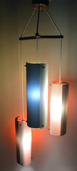 lighting luxury glass panel chandelier 6 dsc 0595 1 3 tier glass panel chandelier dsc