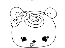 Num Nom Coloring Pages Also Coloring Sheets Pages Best Of Photos