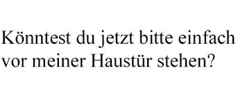 Online Zitat Zitate Spruch Sprüche Traurig Whatsapp Gedanken Einsam