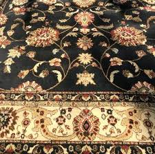 wilshire area rugs collection rugs minecraft house ideas xbox 360 home decor ideas wilshire area rugs