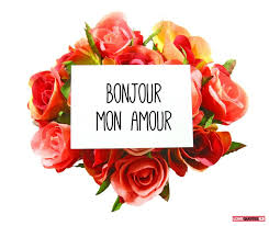 Good Morning Quotes In French Best of 24 Of The Most Popular Good Morning Quotes For Your Love