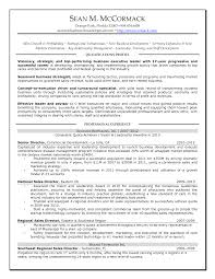 100 Activities Director Resume Resume Resume Sample