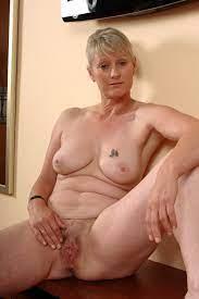Beautiful Nude 50 Year Old Body Of Men Pics