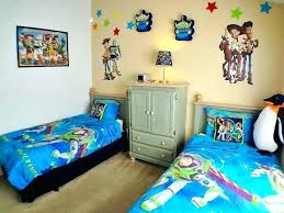 toy story bedroom toy story bedroom toy story bedroom toy story bedroom decorating ideas toy story toy story