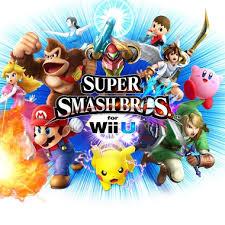 Wii U Spiele Charts Spiele Wii U Nintendo