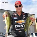 Jay Yelas