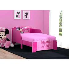 large size of mouse toddler bed kids loft minnie bunk beds